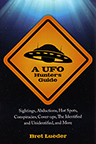 A UFO HUNTER�S GUIDE