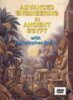 ADVANCED ENGINEERING IN ANCIENT EGYPT DVD