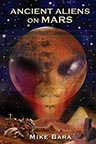 ANCIENT ALIENS ON MARS