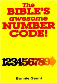 BIBLES AWESOME NUMBER CODE