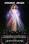 COSMIC JESUS EBOOK