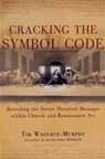 CRACKING THE SYMBOL CODE