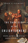 THE DARK SIDE OF ENLIGHTENMENT