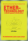 ETHER TECHNOLOGY