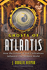 GHOSTS OF ATLANTIS