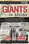 GIANTS ON RECORD
