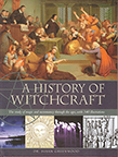 A HISTORY OF WITCHCRAFT