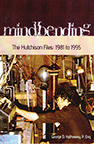 MINDBENDING: THE HUTCHISON FILES