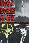 NASA, NAZIS AND JFK