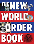 NEW WORLD ORDER BOOK