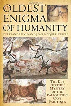 THE OLDEST ENIGMA OF HUMANITY