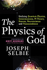 THE PHYSICS OF GOD