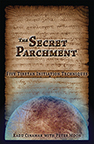 SECRET PARCHMENT