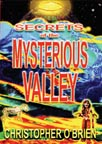 SECRETS OF THE MYSTERIOUS VALLEY-DVD