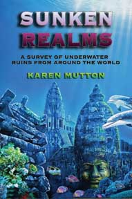 Sunken Realms EBOOK