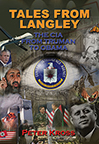 TALES FROM LANGLEY Ebook