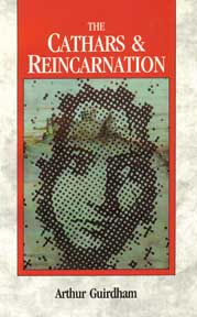 CATHARS AND REINCARNATION