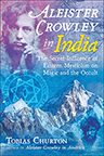 ALEISTER CROWLEY IN INDIA
