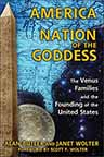 AMERICA: NATION OF THE GODDESS