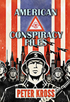 American Conspiracy Files EBOOK