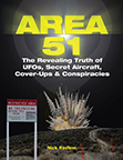 AREA 51: THE REVEALING TRUTH
