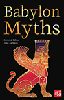 BABYLON MYTHS