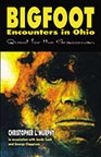 BIGFOOT ENCOUNTERS IN OHIO