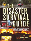 THE DISASTER SURVIVAL GUIDE