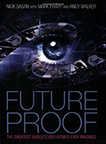 FUTURE PROOF