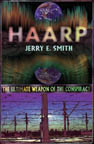 HAARP: THE ULTIMATE WEAPON