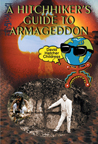 A Hitchhikers Guide to Armageddon EBOOK