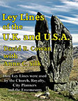 LEY LINES OF THE UK AND THE USA
