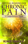NATURAL REMEDIES FOR CHRONIC PAIN