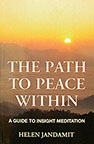 PATH TO PEACE WITHIN