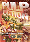 PULP FICTION 2-DVD SET