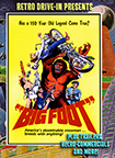 BIGFOOT: THE ORIGINAL MOVIE