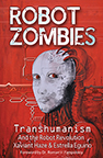 Robot Zombies EBOOK