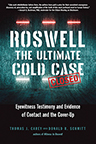 ROSWELL: THE ULTIMATE COLD CASE