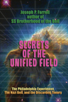 Secrets of the Unified Field EBOOK