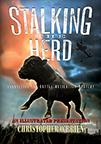 STALKING THE HERD DVD AND BOOK SET