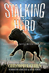 STALKING THE HERD EBOOK