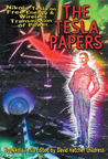 THE TESLA PAPERS