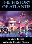 HISTORY OF ATLANTIS