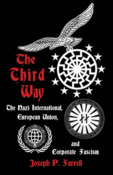 THE THIRD WAY
