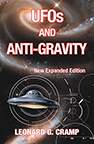 UFOS AND ANTI-GRAVITY