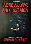 WEREWOLVES AND DOGMEN